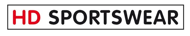 logo hdsportswear roh Kopie.jpg