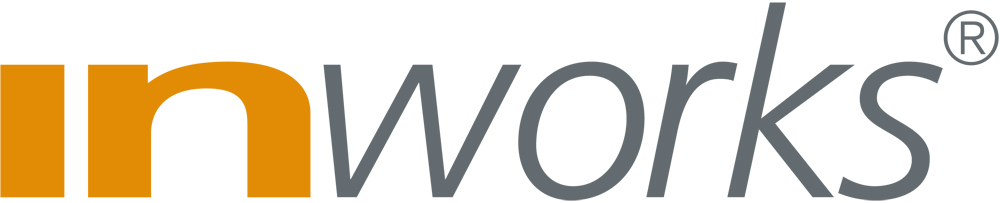 logo_inworks_rgb.jpg
