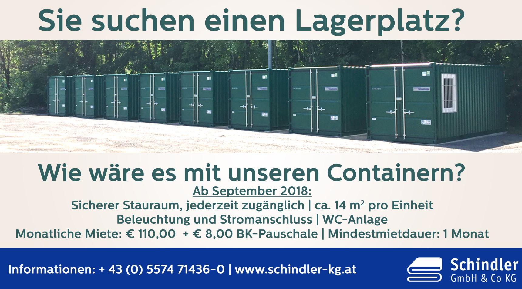 Container_Schindler_für HP.JPG