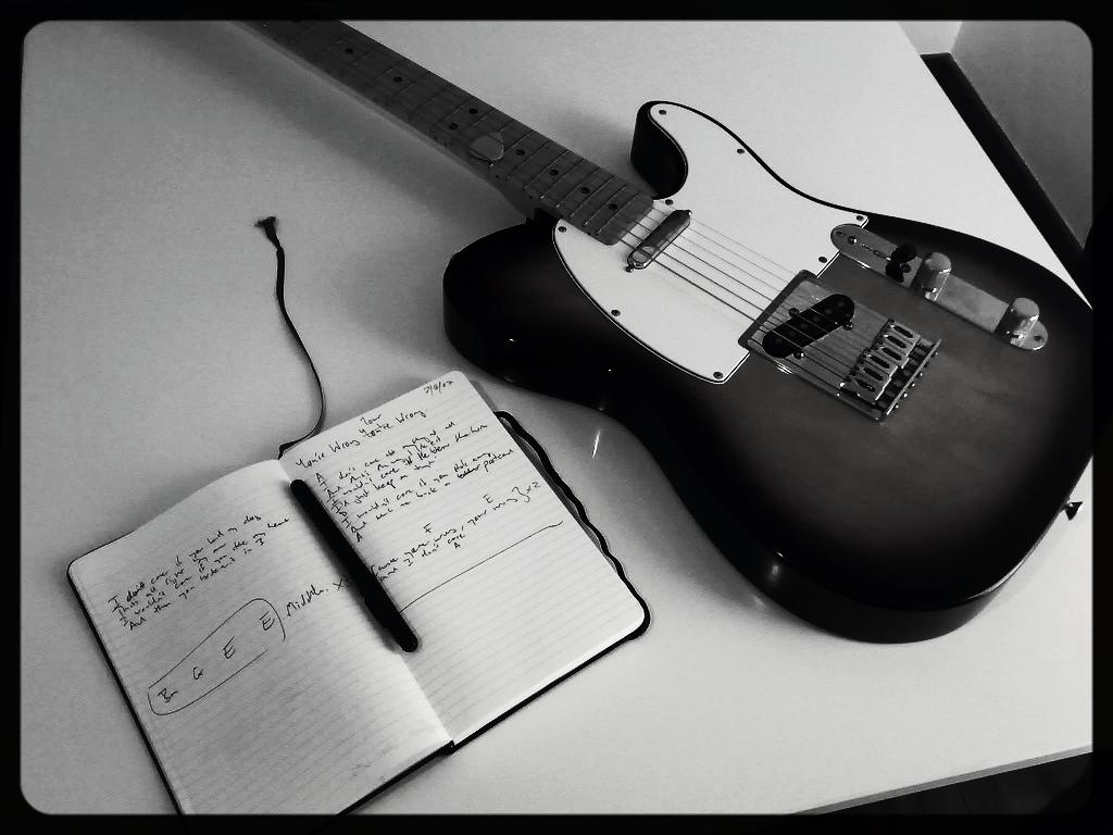 Pre-production1.jpg