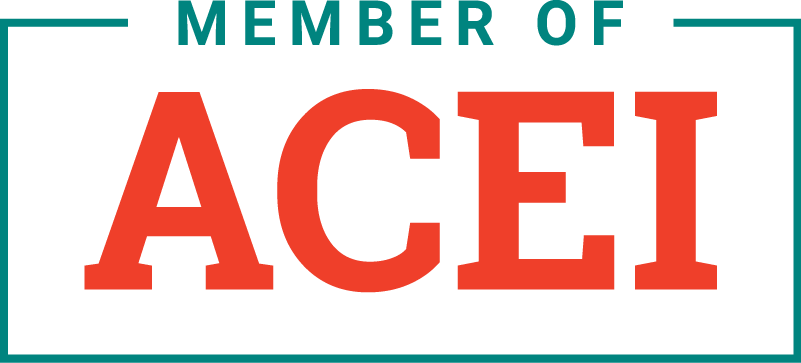 ACEI_-_member_badge_-_original.png