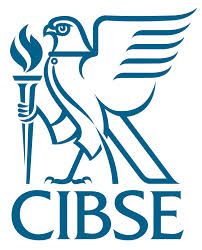 cibse logo.png