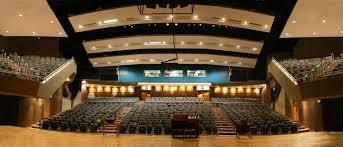 Concert Hall UL.png