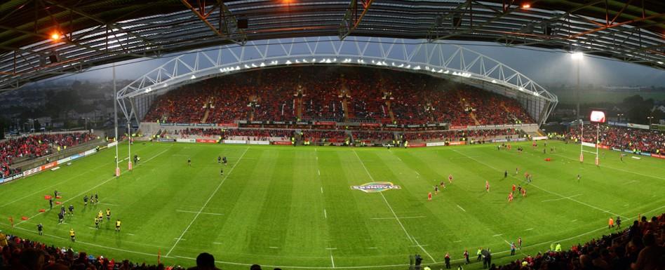 Thomond_Park_Stadium.jpg