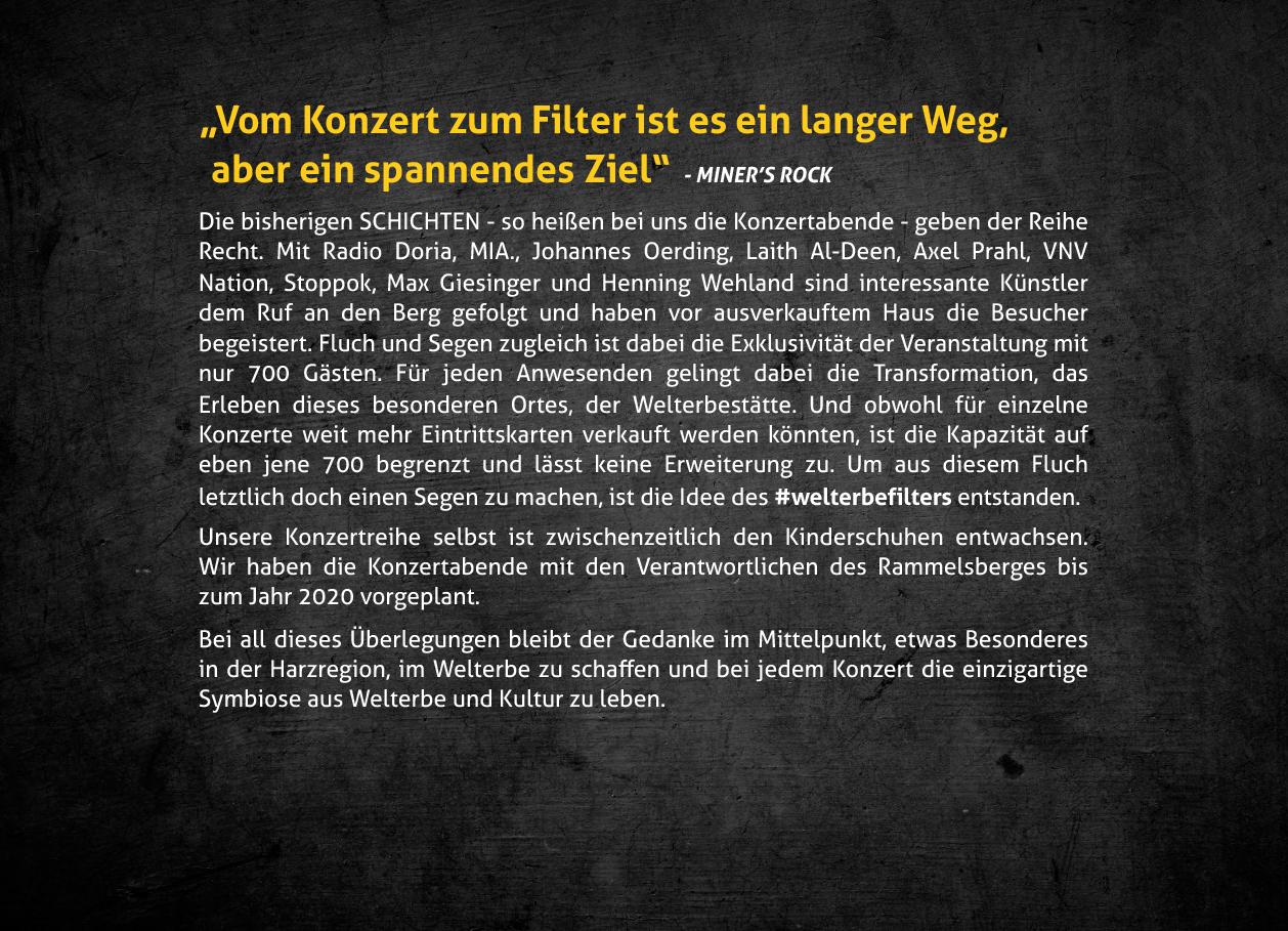 MR_LOOKBOOK_WELTERBEFILTER_SBK_WORKFLOW-4.jpg