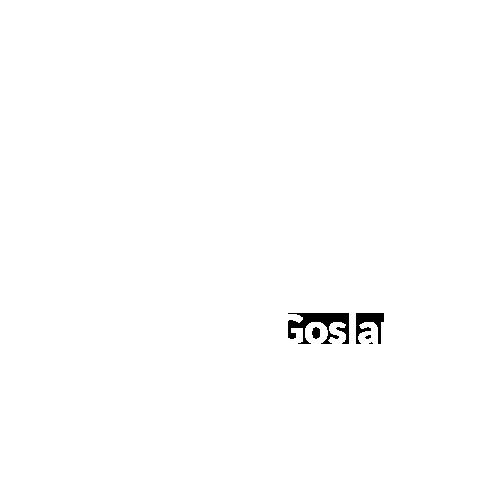 26_tuev_nord_goslar.png