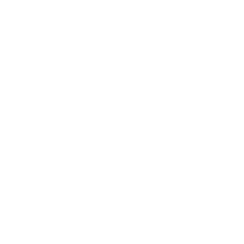 28_eurawasser.png
