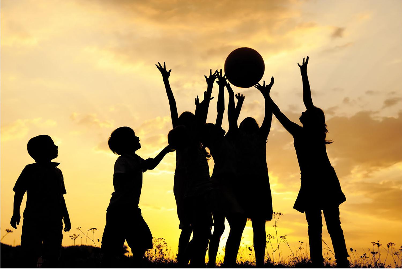 new photo kids playing silhouette.jpg