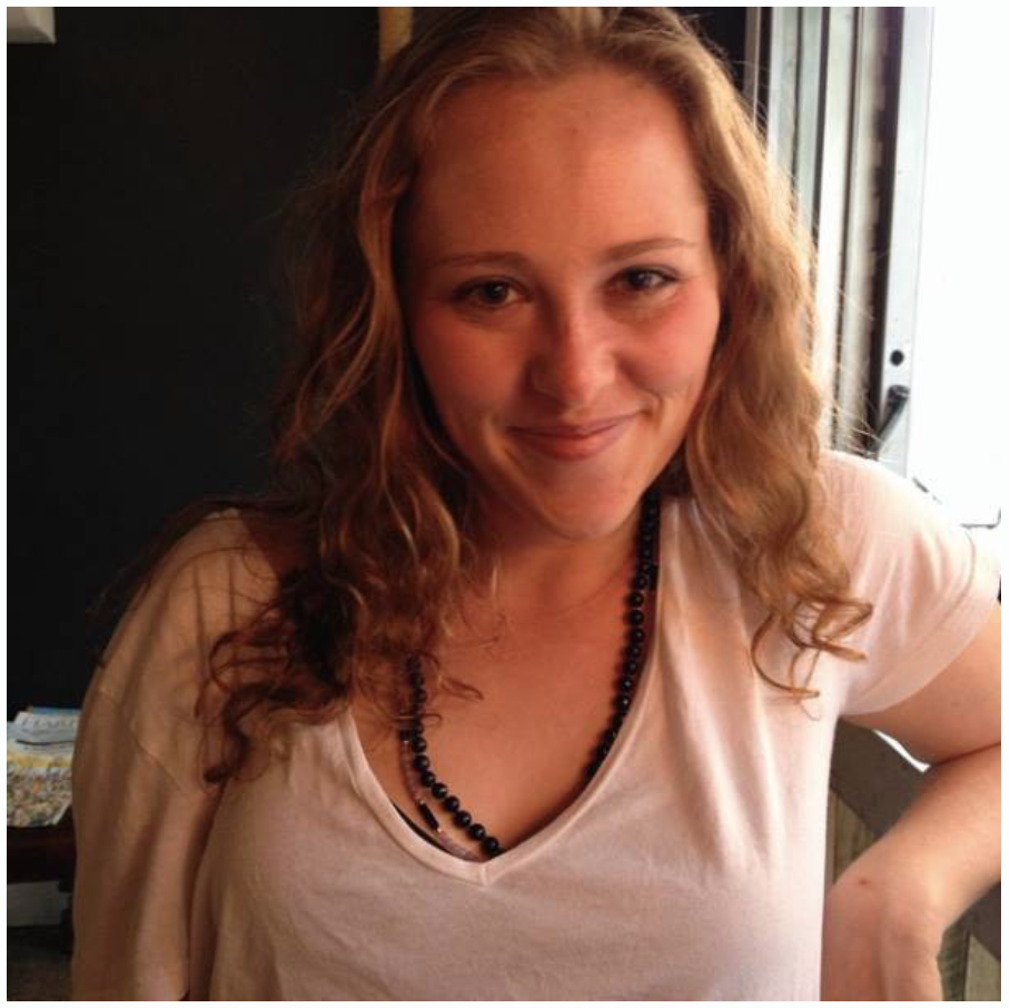 Sydney Rose, Counseling, Mindfulness and HAES