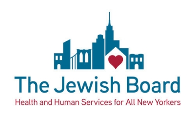 Jewish_Board_of_Family_and_Children_Services (1).jpg
