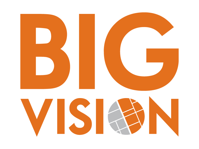 bigvision.jpg