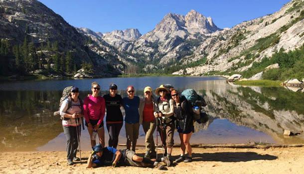 Yosemite Corporate Retreats.jpg