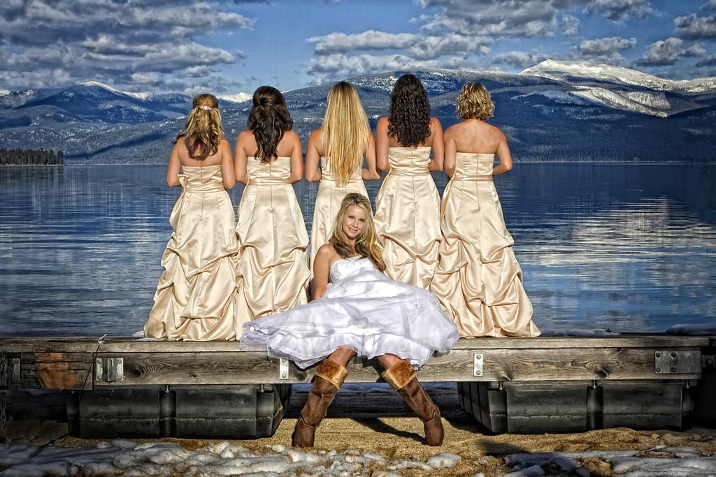 priest-lake-idaho-wedding-photography.jpg