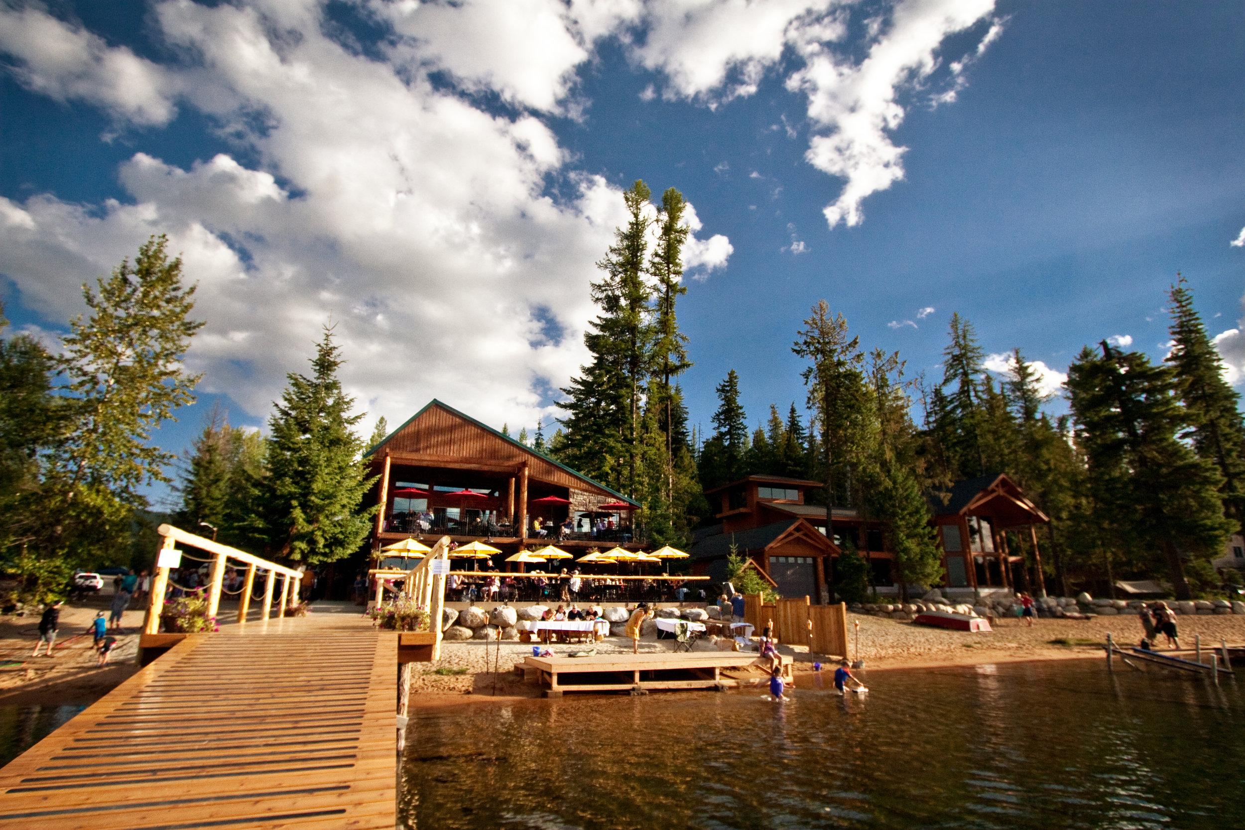 Building from Lake 1.jpg
