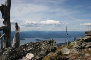 sundance mountain.jpg