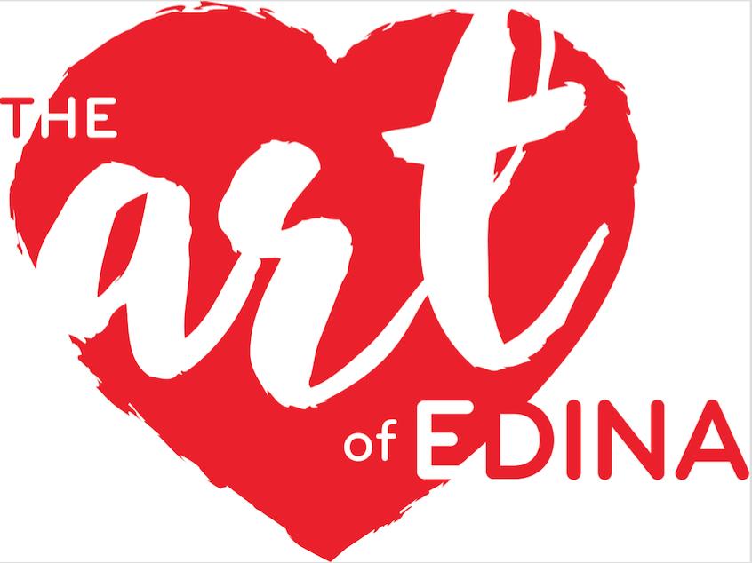 Art of Edina
