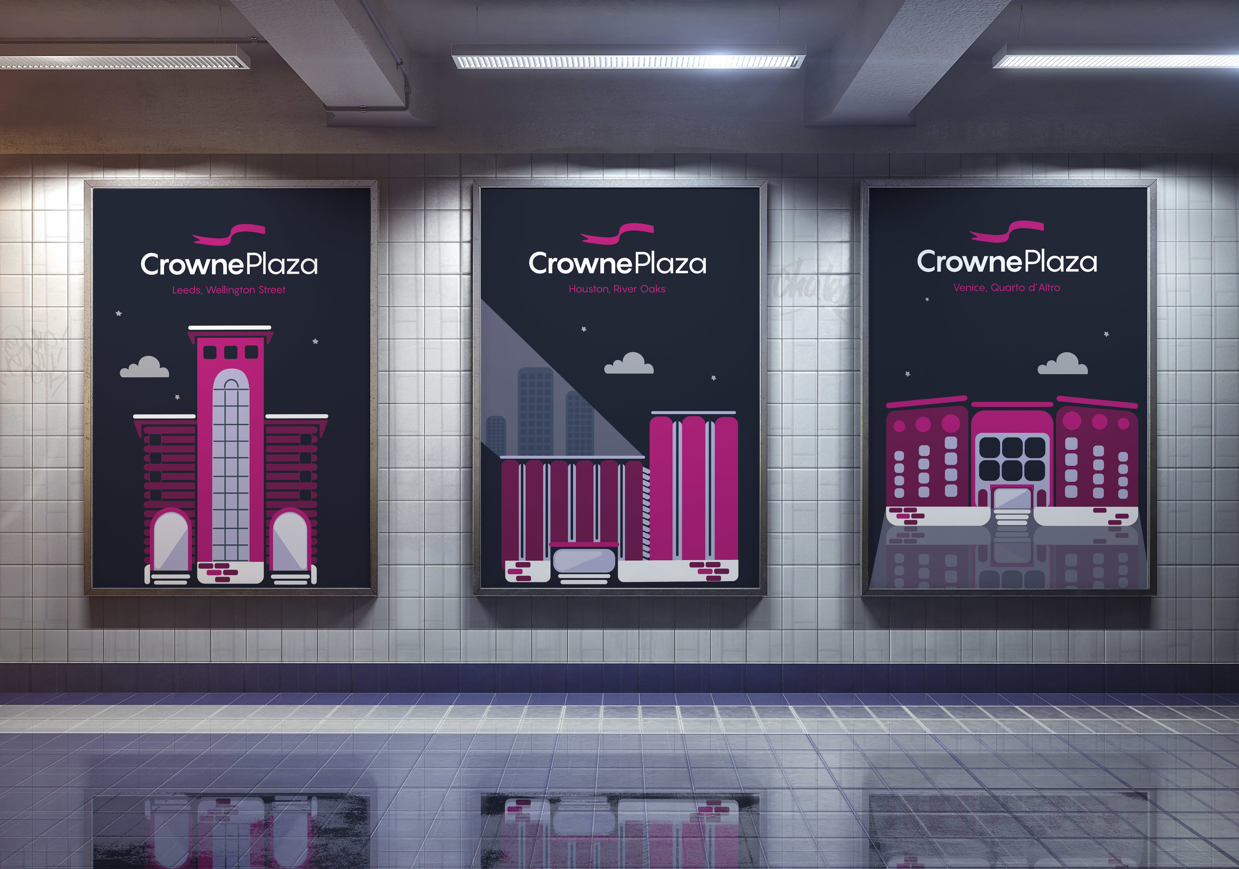 Posters in station.jpg