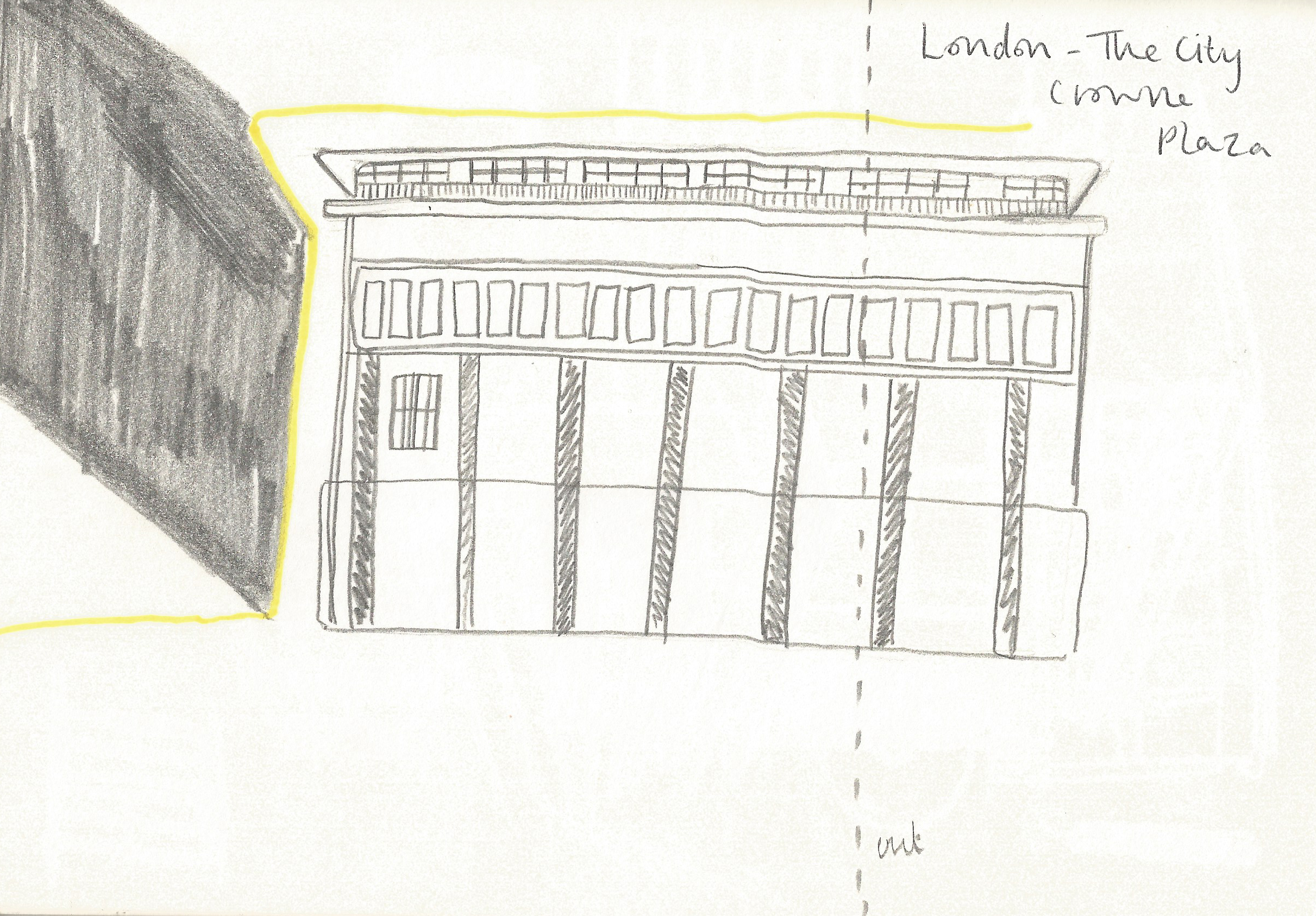 Crowne plaza sketch.jpg