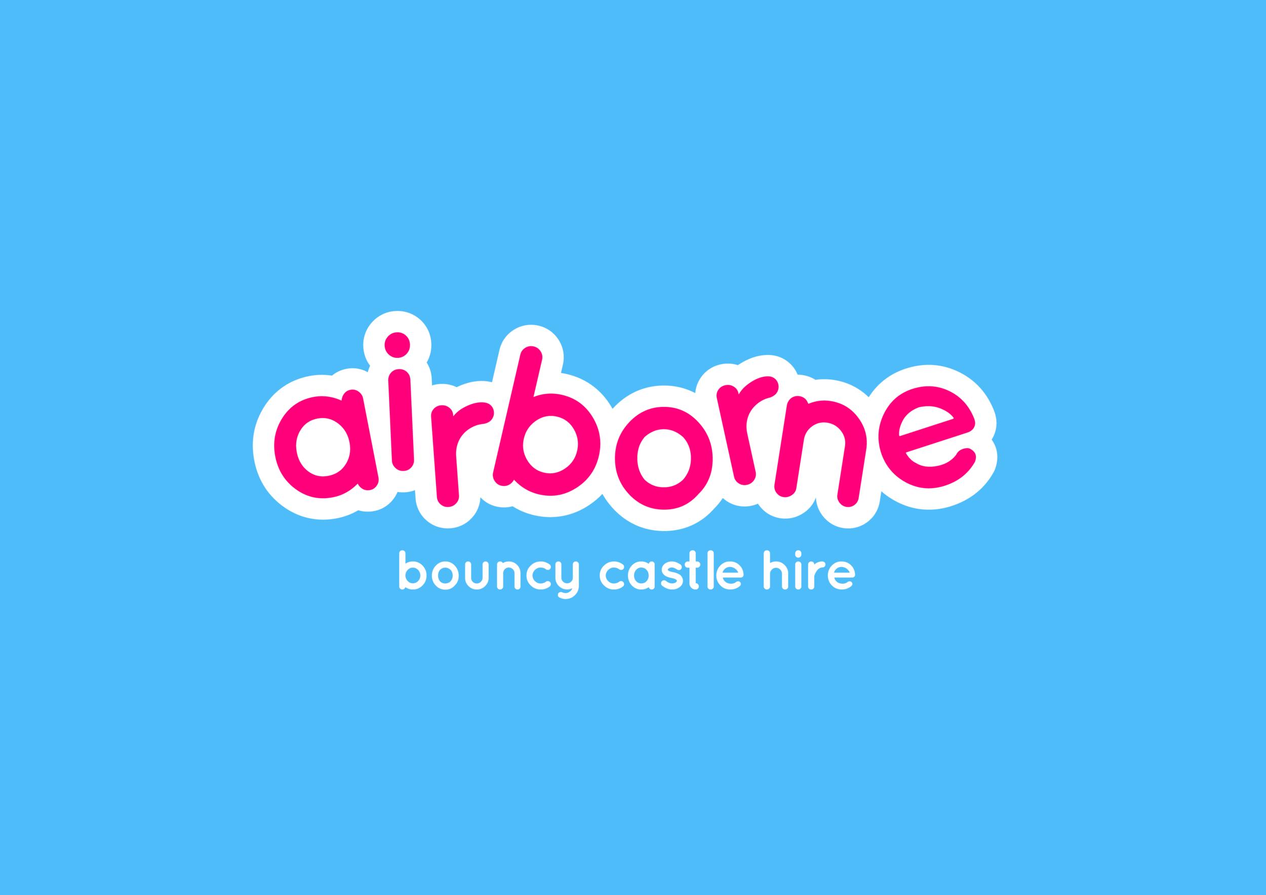 airborne logo-01.png