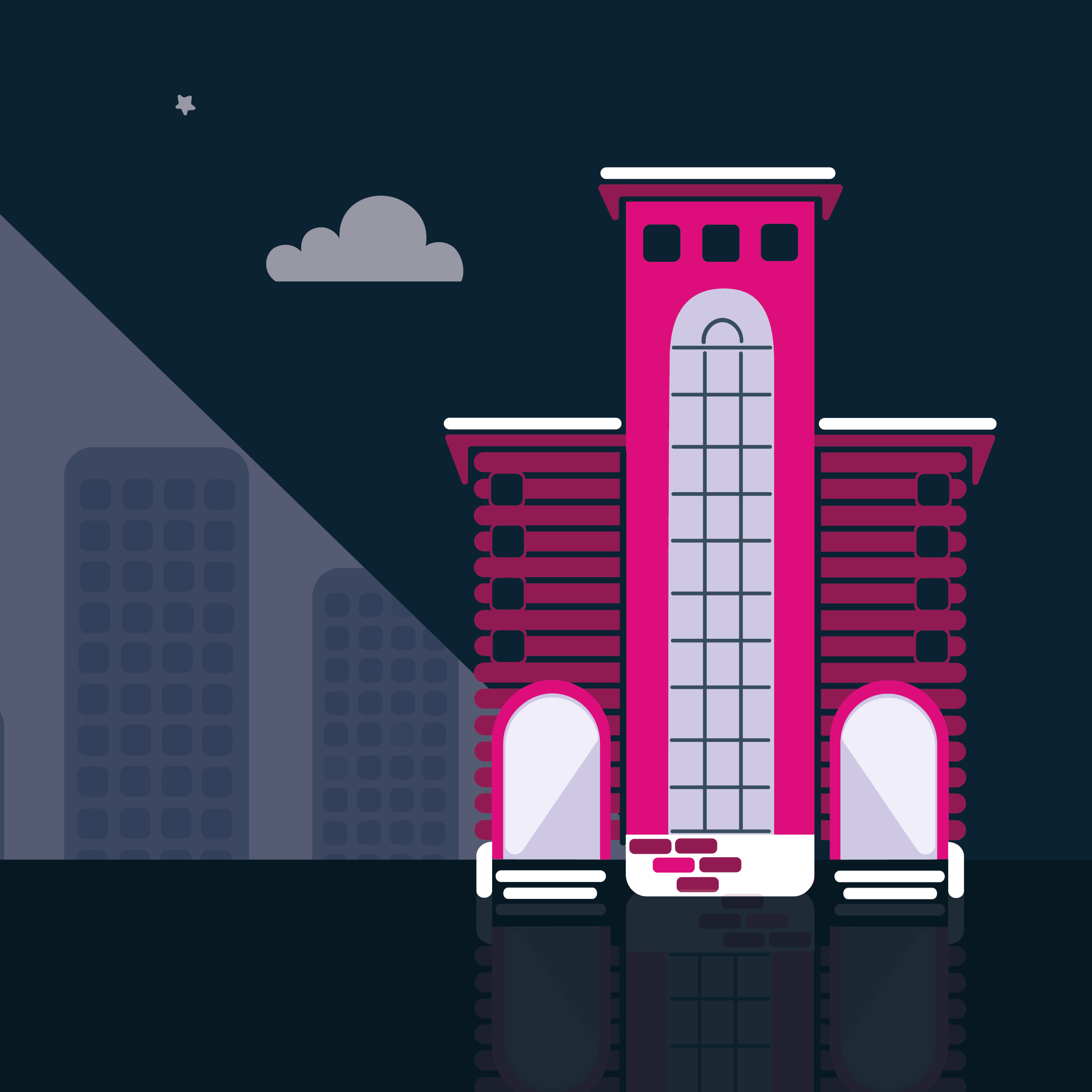 crowne plaza-01.png