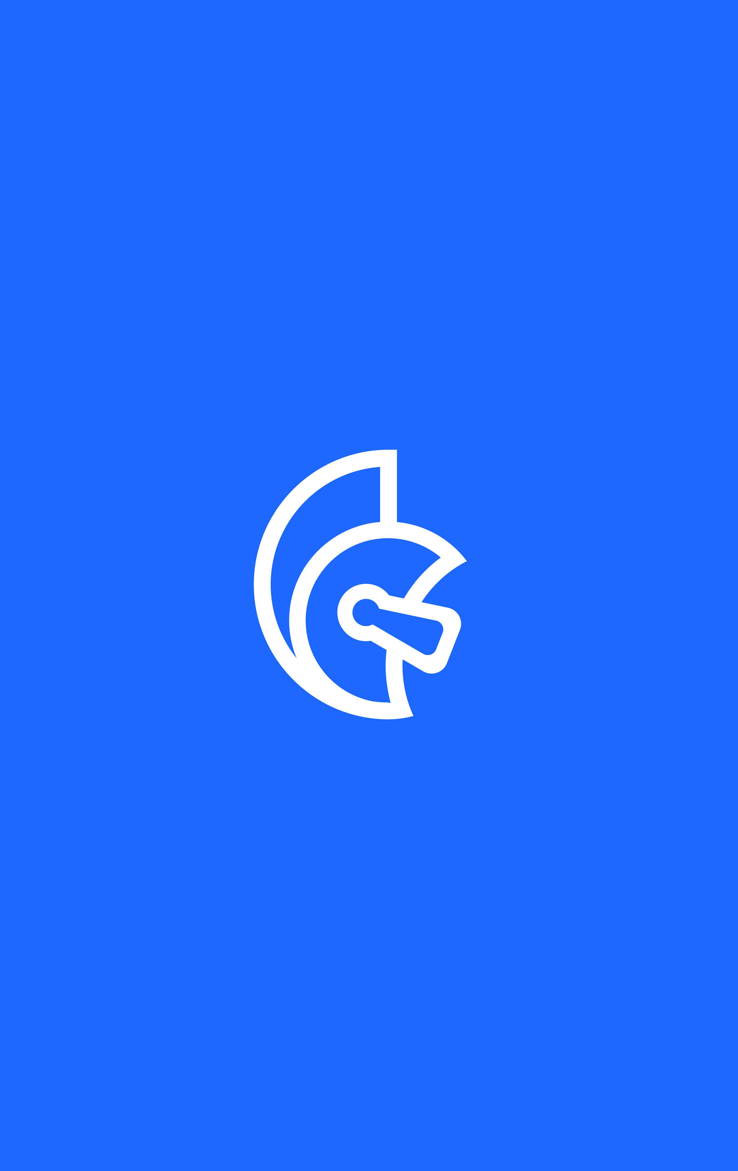 Blue bastion symbol.jpg