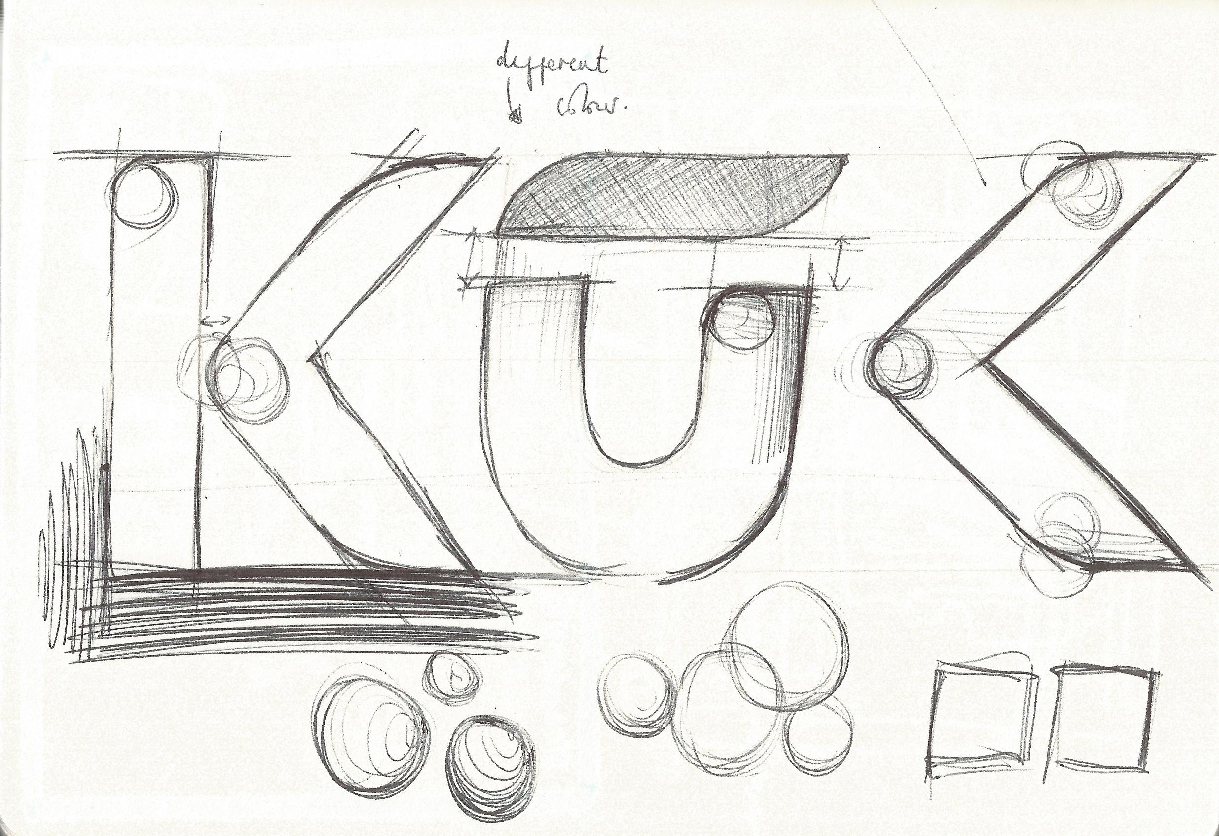 Kuki sketch.jpg