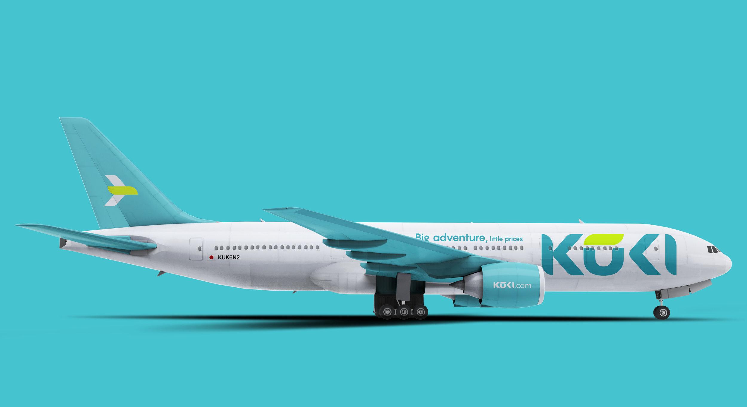 KUKI AIRPLANE.jpg