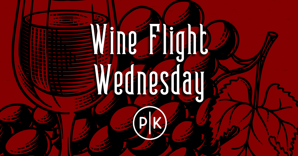 Wine Flight Wednesday Event Cover Photo.png