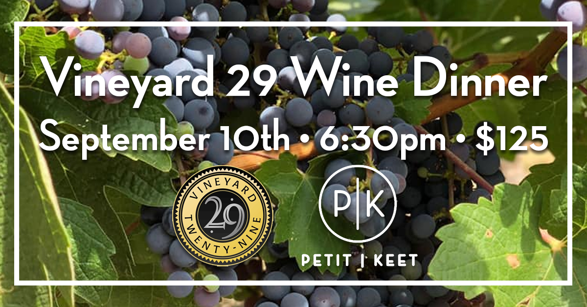 PK Event Cover Vineyard 29.png