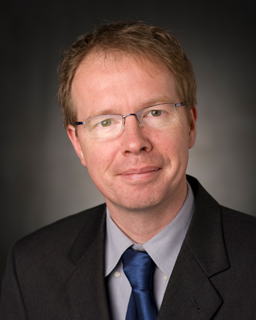Dr. Adri van Duin   Professor, Department of Mechanical and Nuclear Engineering   Pennsylvania State University  Provides world class expertise in Kinetics, chemical reaction network and mechanism analysis, and the Atomistic and Molecular computer simulations of chemical reaction systems as well as development and application of reactive force fields (ReaxFF). These developments encompass a wide range of materials, including hydrocarbons, all-carbon materials, nitramines, proteins, semiconductors and transition metals. Fields of application include catalysis, combustion, ceramics, high-energy- and biomaterials. Substantial experience in  multiscale  (QM/FF/mesoscale) modeling of  diagenesis  and non-reactive flow of organic compounds in the subsurface and related geological, environmental, and archaeological applications.