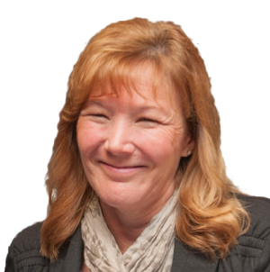 Geri Brown  Director  Geri is currently the Vice-President of  Mobility Transportation Systems  located in Canton, MI and is quite experienced with Charitable Nonprofits, through her service on the Board of several others.