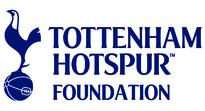 THF_logo.jpg