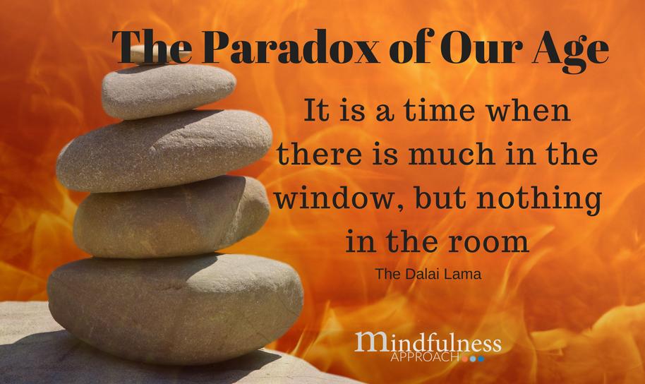 paradox.png