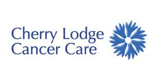 Cherry-Lodge_Logo.jpg