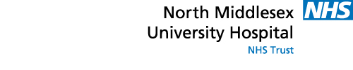 North+Middlesex+University+Hospital.jpg