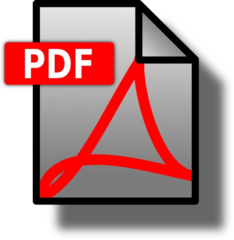 pngfind.com-pdf-icon-png-200926.jpg