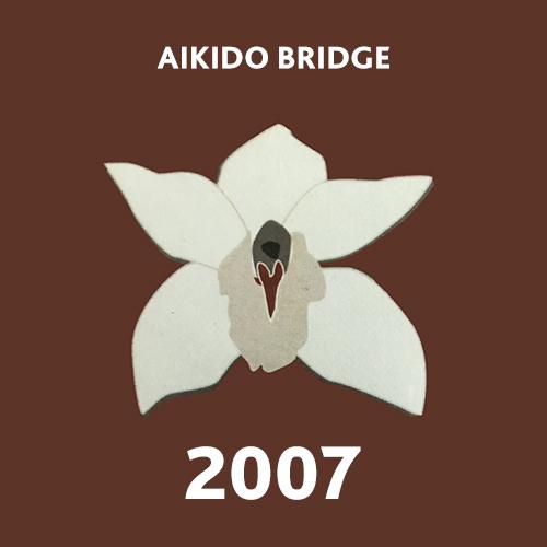 bridge07.jpg