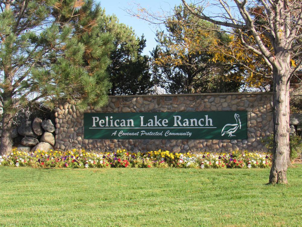 399169164244085_pelican_lake_ranchjpg.jpg