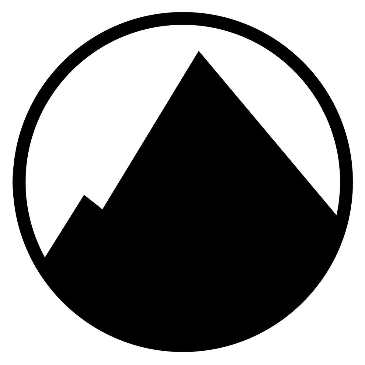 pic 001 - Erased Tapes Symbol.jpg
