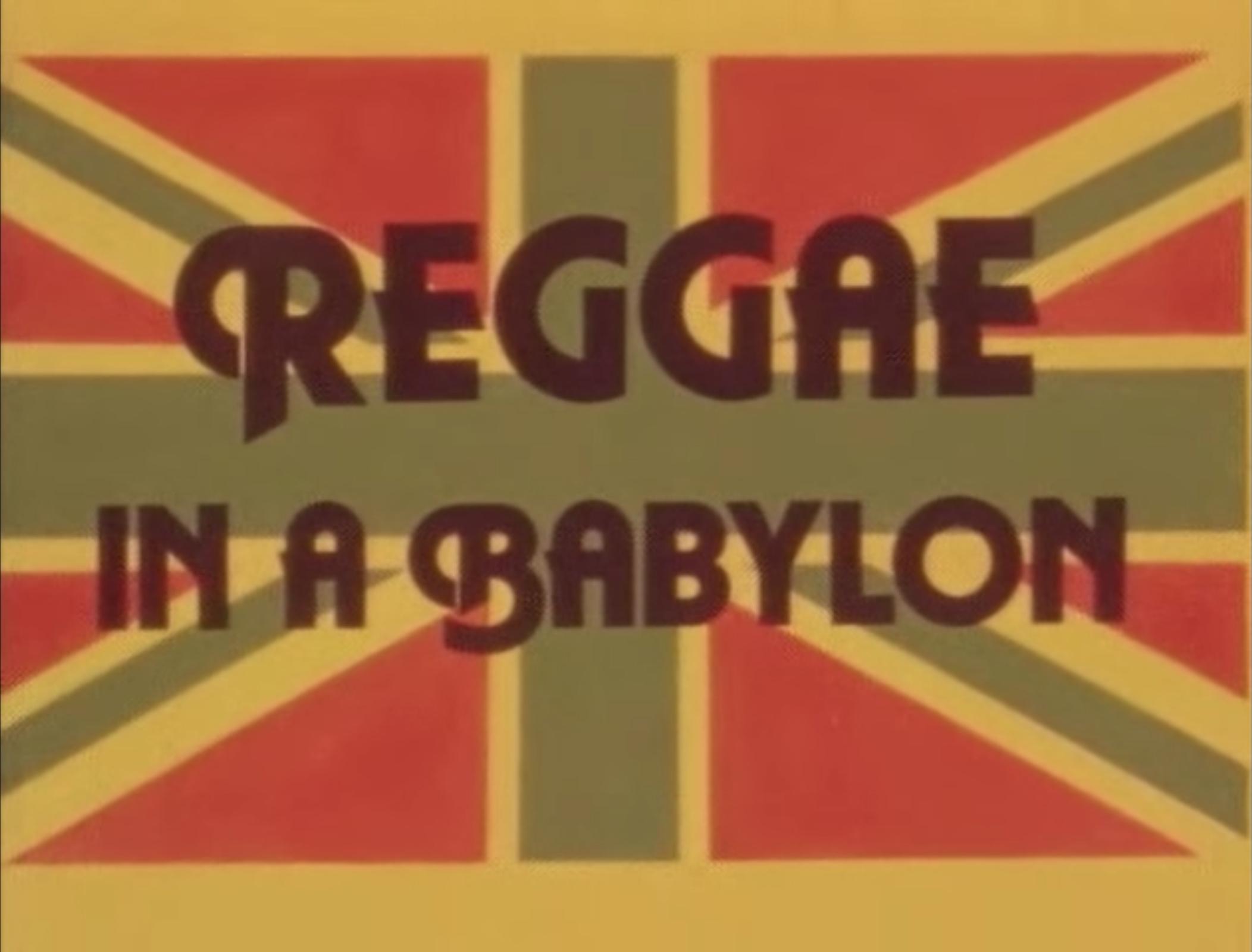 reggaefini.jpg