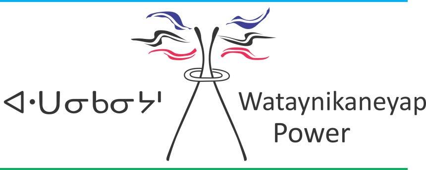 Wataynikaneyap logo.jpg