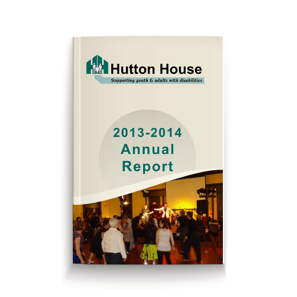 annual-report-2013-2014.jpg