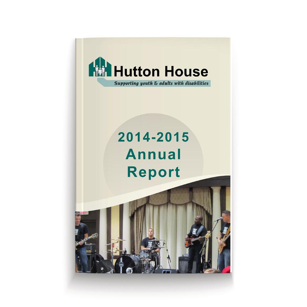 annual-report-2014-2015.jpg