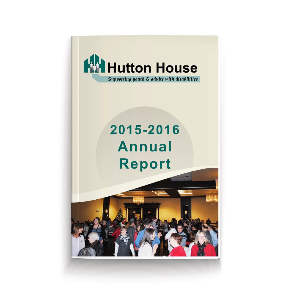 annual-report-2015-2016.jpg
