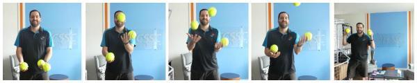 juggle collage_0.jpg