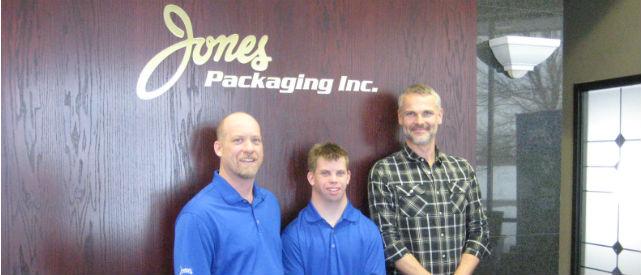 Jones Pkg IMG_5347 Sub Banner Reception 641 275.jpg