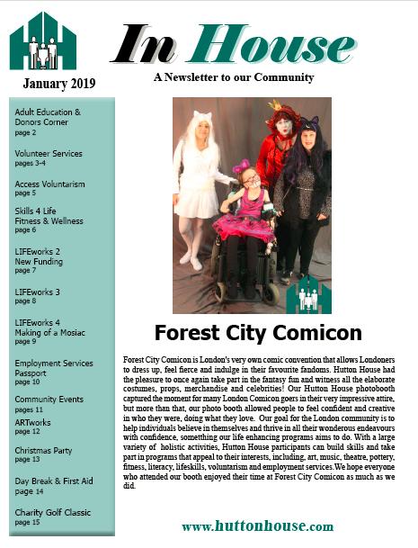 Jan 2019 Newsletter.png