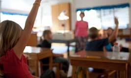 teachabroad -