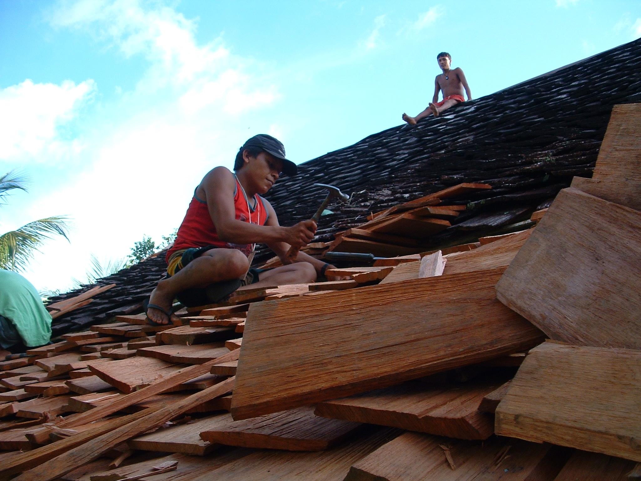 BRA_Yanomami__407 2.jpg