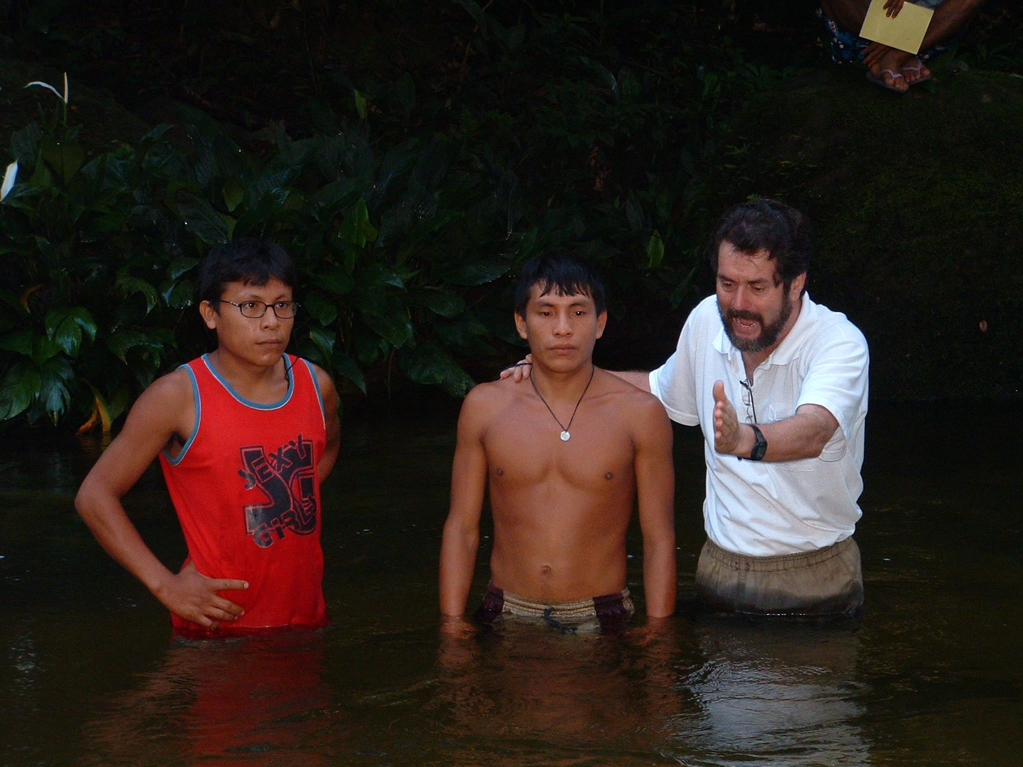 BRA_Yanomami__057.jpg
